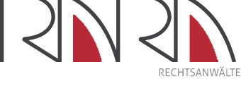 Rechtsanwalt RARA - Dr. Rasel, Dr. Heidrich & Kollegen Dresden